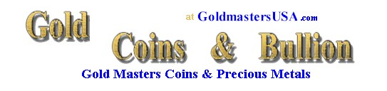 Goldmasters gold silver platinum & palladium buying prices.